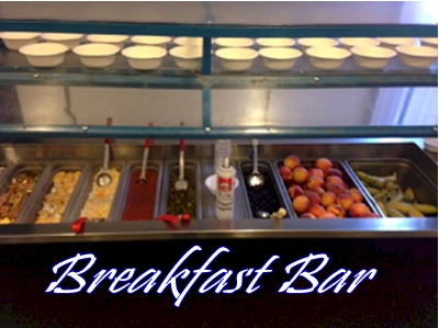 breakfast_bar