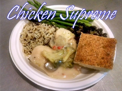 chicken_supreme