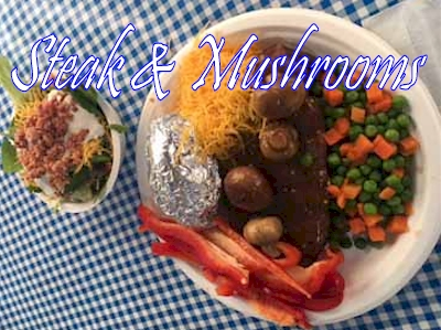 steak_mushrooms